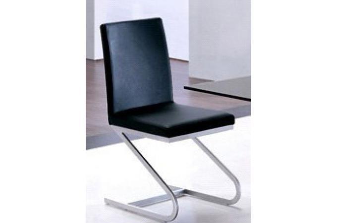 Lot de 2 chaises romania chaise design pas cher - Lot de chaises design pas cher ...