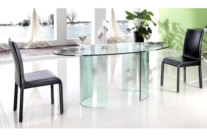 Table manger ragazzi table manger pas cher - Table a manger industriel pas cher ...