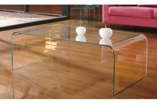 Table basse design Cinco