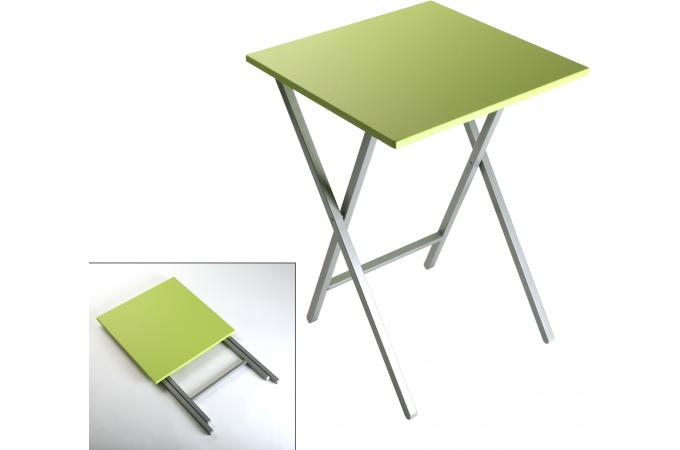 Petite table basse dappoint pliante - Table basse pliante ...