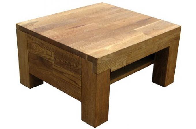 table de chevet ch ne massif india table de chevet pas cher. Black Bedroom Furniture Sets. Home Design Ideas