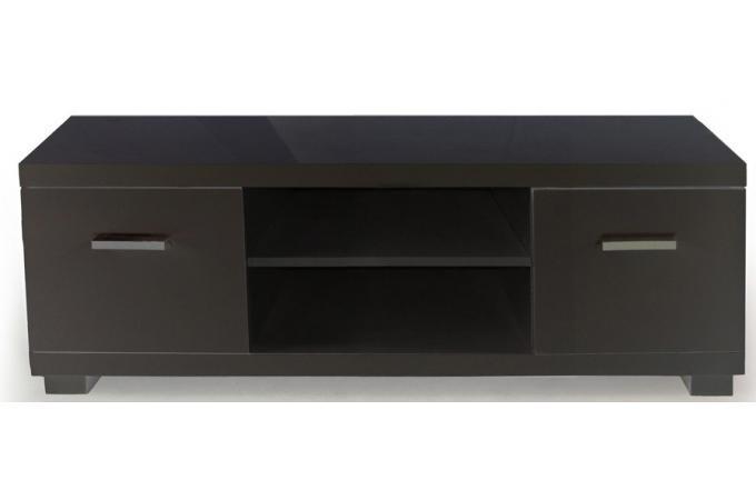 Meuble Tv Design Pour Votre Salon - Declik Deco - Page 1