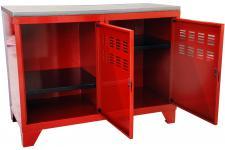 meuble de rangement pas cher etag re malle commode buffet design page 1. Black Bedroom Furniture Sets. Home Design Ideas