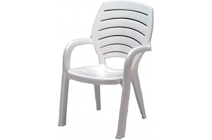bien choisir un fauteuil de jardin pas cher conseils et prix. Black Bedroom Furniture Sets. Home Design Ideas