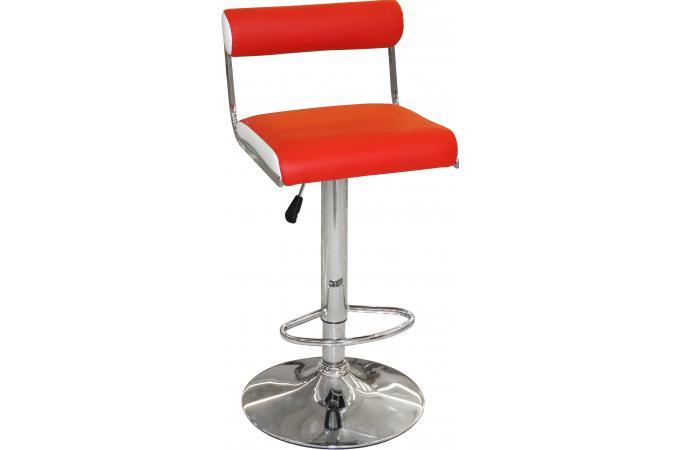 vente tabouret chaise et tabouret de bureau tritoo maison et jardin. Black Bedroom Furniture Sets. Home Design Ideas
