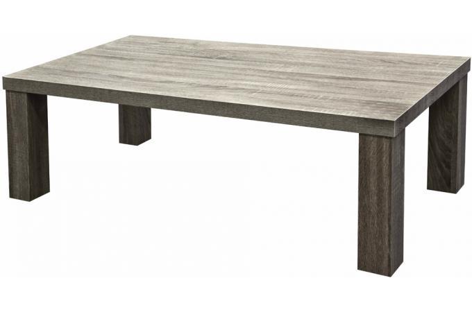 Table basse ch ne table basse pas cher - Table basse exterieur pas cher ...