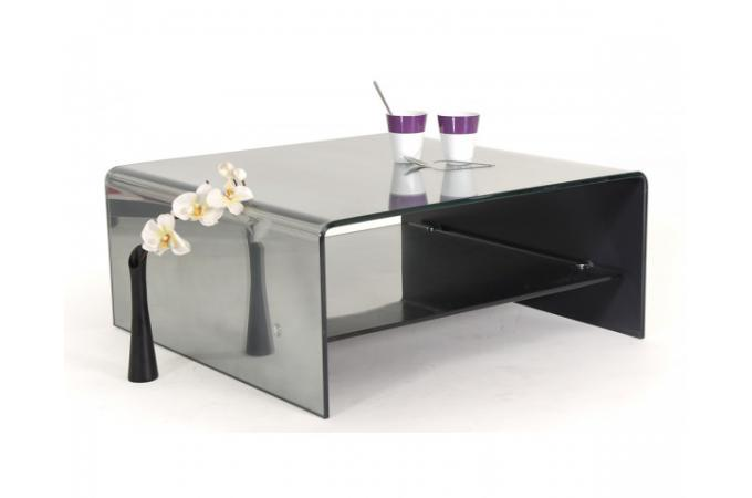 table basse avec strass. Black Bedroom Furniture Sets. Home Design Ideas