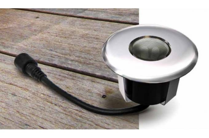 affordable clairage salle de bain castorama u petits spots. Black Bedroom Furniture Sets. Home Design Ideas