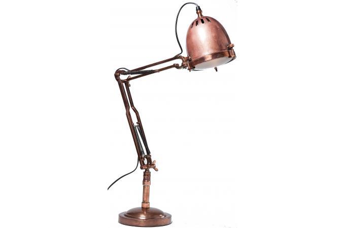 Lampe A Poser Baroque Dans Lampe De Salon Achetez Au Meilleur Prix ...