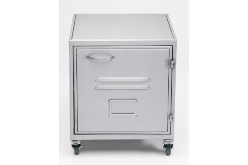 Meuble de rangement kare design meuble de rangement pas cher - Meuble kare design ...