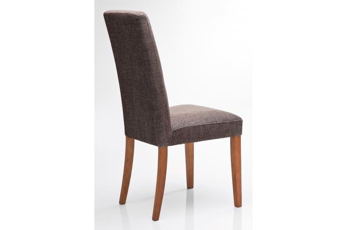chaise en lin chaise design pas cher. Black Bedroom Furniture Sets. Home Design Ideas