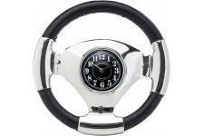 Horloge Design Horloge Steering Wheel, deco design