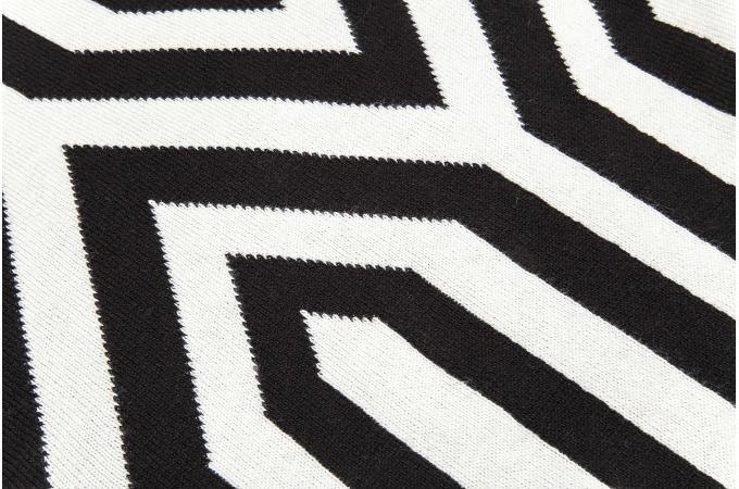 carrelage design tapis noir et blanc pas cher moderne design pour carrelage de sol et. Black Bedroom Furniture Sets. Home Design Ideas