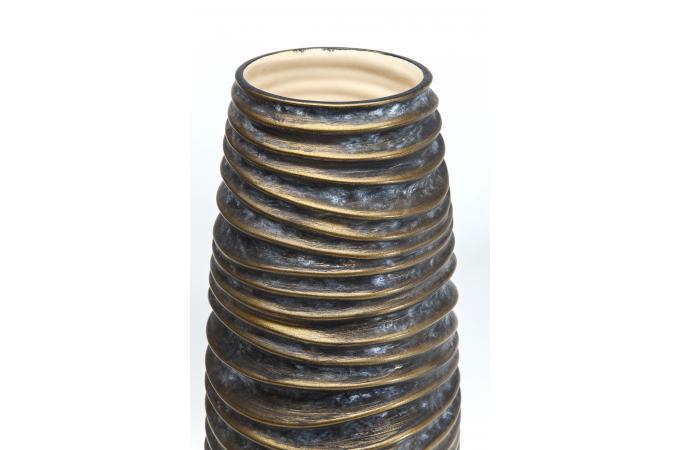 vase forest 50 cm vase pas cher. Black Bedroom Furniture Sets. Home Design Ideas