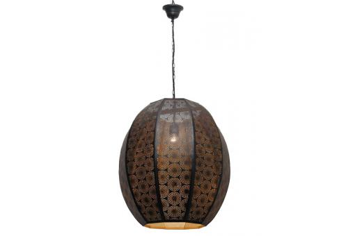 Suspension lampe marrakech suspension pas cher - Lampe suspension design pas cher ...