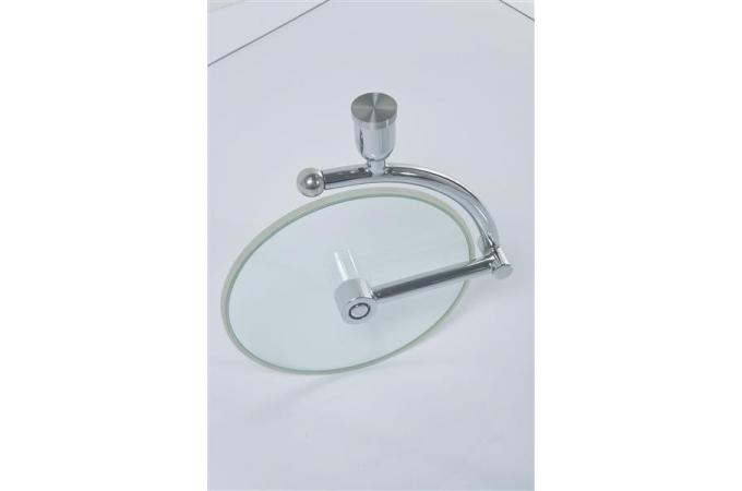 table basse en verre roues table basse pas cher. Black Bedroom Furniture Sets. Home Design Ideas