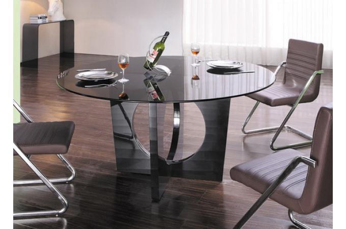 Table a manger bois design sur DeclikDeco, n°1 de la deco design ...