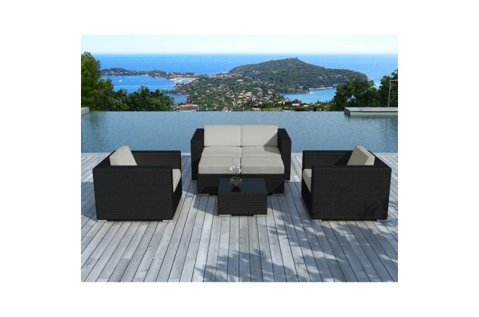 delorm catgorie salon de jardin. Black Bedroom Furniture Sets. Home Design Ideas