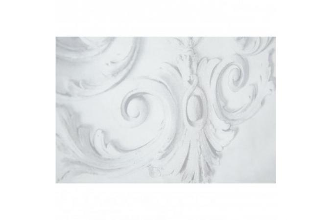 Papier Peint Blanc Pas Cher ~ Idées de Décoration et de Mobilier Pour La Conc