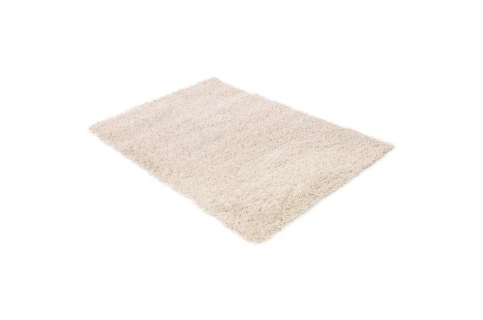 tapis mm cr me en polypropyl ne suzette tapis design pas. Black Bedroom Furniture Sets. Home Design Ideas