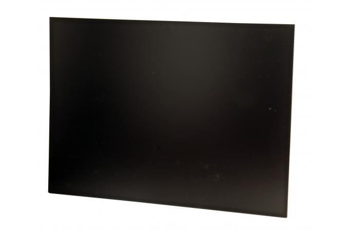 Tableau magn tique 80x58 cm noir tableau abstrait pas cher - Tableau noir pas cher ...