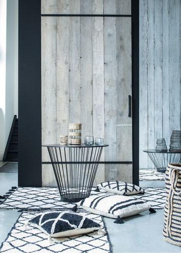 Nouveautés toutes les nouveautés déco et design son tsur déclikdeco déco tables chaises