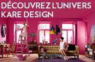 meubles-deco-kare-design