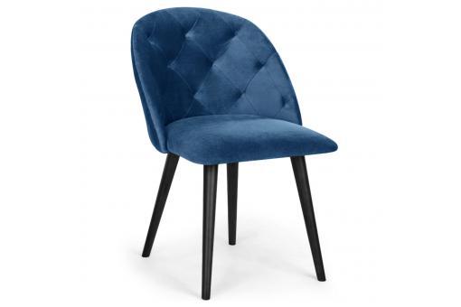 Chaise Deco Design: Tabouret Bar, Chaise Bureau, Chaise
