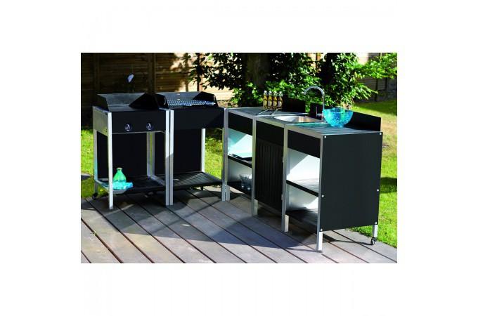 Mobilier design pas cher canap chaise meuble tv table for Mon exterieur design