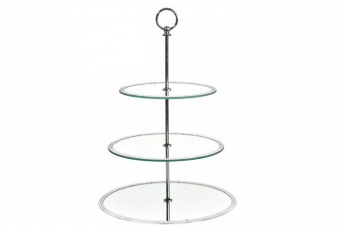 Accessoires cuisine toute sorte d 39 accessoires cuisine for Architecture a 3 niveaux