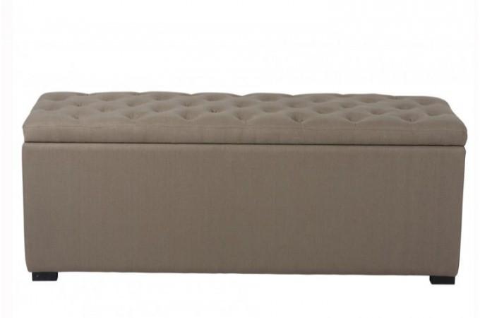 banquette coffre design maison design. Black Bedroom Furniture Sets. Home Design Ideas