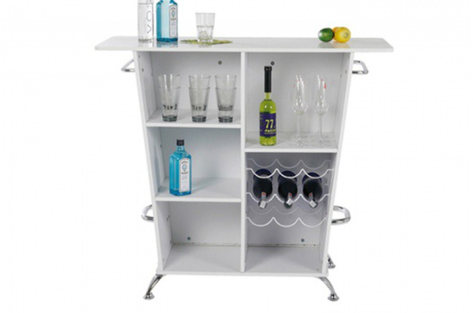 Bar Meuble Design Of Meuble Bar Capitonn Pas Cher Mobilier De Bar Design