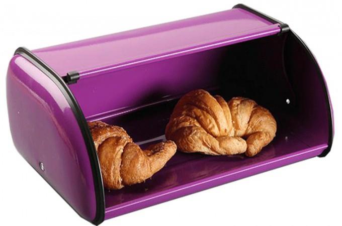 boite pain pas ch re accessoires de cuisine design. Black Bedroom Furniture Sets. Home Design Ideas