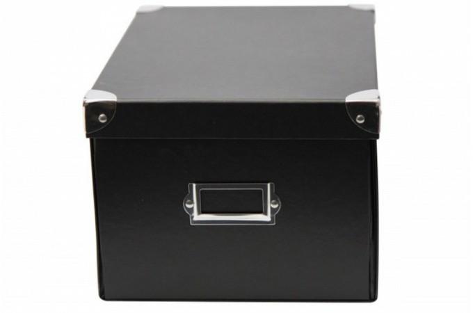 boite de rangement boite mouchoir panier rangement. Black Bedroom Furniture Sets. Home Design Ideas