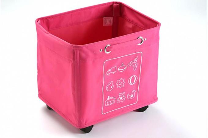 boite de rangement boite mouchoir panier rangement declik deco page 1. Black Bedroom Furniture Sets. Home Design Ideas