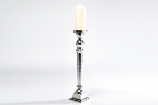 cand labre en aluminium venise 60 cm bougies. Black Bedroom Furniture Sets. Home Design Ideas