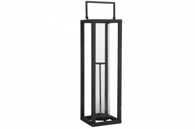 lanterne bougie exterieur pas cher nouveaux mod les de. Black Bedroom Furniture Sets. Home Design Ideas