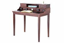 mobilier de bureau design l 39 essentiel pour un bureau design page 1. Black Bedroom Furniture Sets. Home Design Ideas