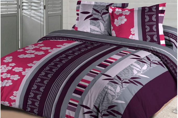cadeau femme id es cadeau f te des m res objet deco pour. Black Bedroom Furniture Sets. Home Design Ideas