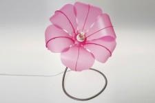 Lampe à Poser Kare Design Rose Fleuria, deco design
