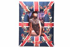 Cadre Photo British Camilla - Deco meuble british