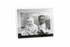 Cadre Photo Dolly 13 X 18 Cm - Cadre photo design