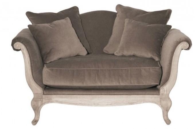 fauteuil crapaud toute une vari t de fauteuil crapaud pas cher page 1. Black Bedroom Furniture Sets. Home Design Ideas