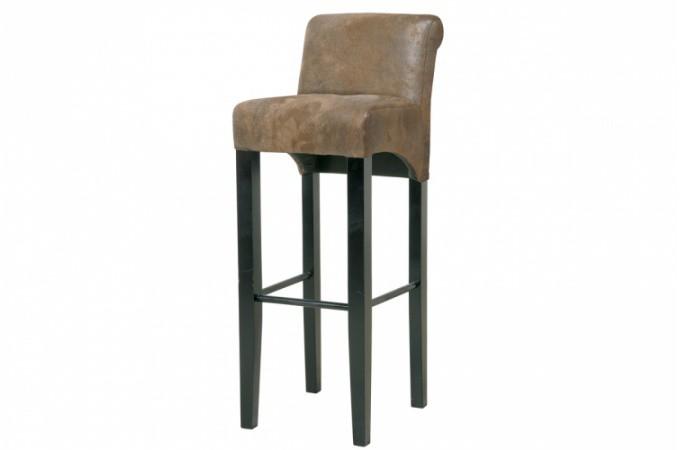 fauteuil de bar pas cher maison design. Black Bedroom Furniture Sets. Home Design Ideas