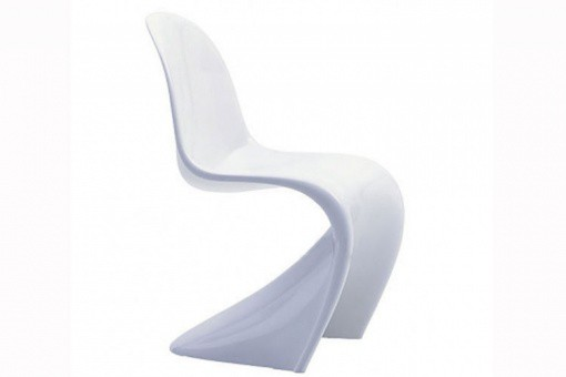 chaise phantom blanche pas ch re chaise design pas ch re. Black Bedroom Furniture Sets. Home Design Ideas