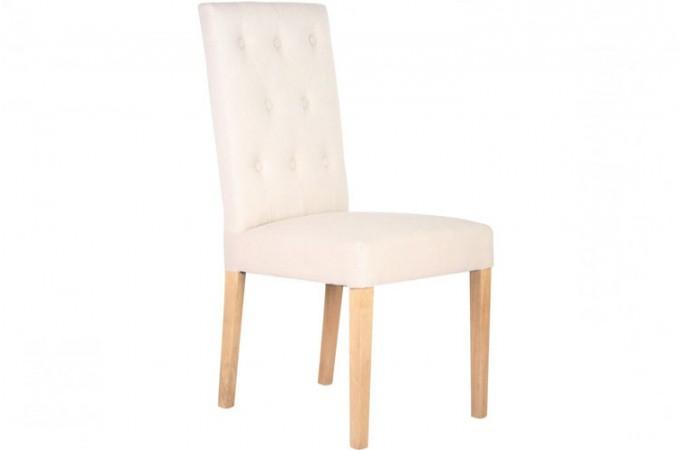 Chaise design pas cher chaise transparente plexi chaise for Chaise beige pas cher
