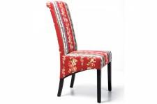 Chaise Design Chaise Kare Design patchwork Ottawa, deco design