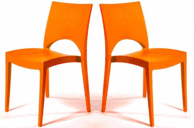 12 table et chaise design pas cher saint denis - Lot table et chaise pas cher ...