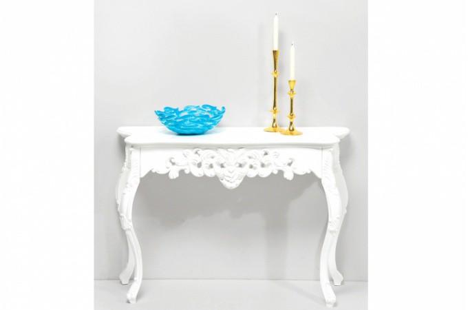 les concepteurs artistiques meuble console baroque pas cher. Black Bedroom Furniture Sets. Home Design Ideas
