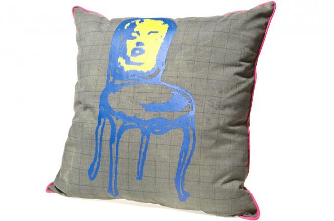 coussin deco pas cher coussin design en velours coussin patchwork page 1. Black Bedroom Furniture Sets. Home Design Ideas